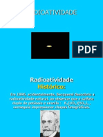 aula 9º ano radioatividade