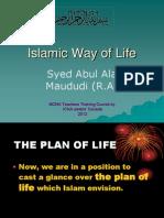 112_islamic Way of Life 2