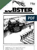 Lobster 07