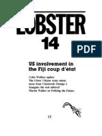 Lobster 14