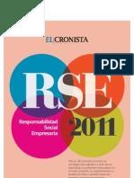 RSE El Cronista