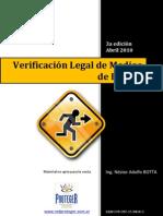 40 Verificacion Legal Medios Escapes 3a Edicion Abril2010