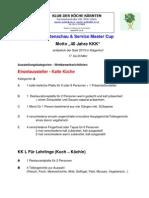 2013_Ausschreibung_Plattenschau_Wettbewerb
