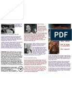UN, Brochure, US, p1