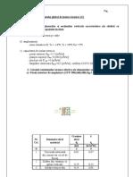 -calculul-izolare-termica