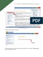 Ghid-v2.pdf