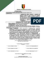 03155_12_Decisao_mquerino_PPL-TC.pdf