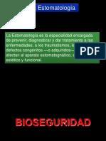 Bioseguridad JR