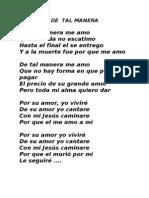 DE  TAL MANERA.doc