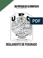 reglamento_posgrado