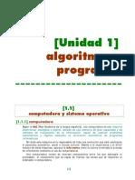 Programacion2005 C++