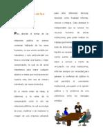 importancia de las relaciones publicas.pdf