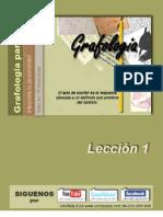 leccion01-origenesgrafologia