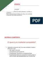 Aula9 CEMII 0708 [Compatibility Mode]