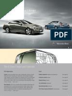 E-Class Coupe and Cabrio_ebrochure_0310