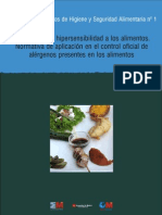 ALERGENOS2