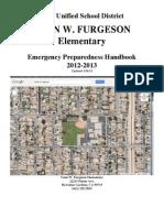 disaster handbook furgeson jan 2013-3
