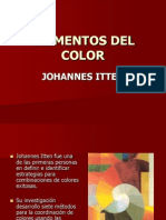 elementosdelcolor-111127114035-phpapp02