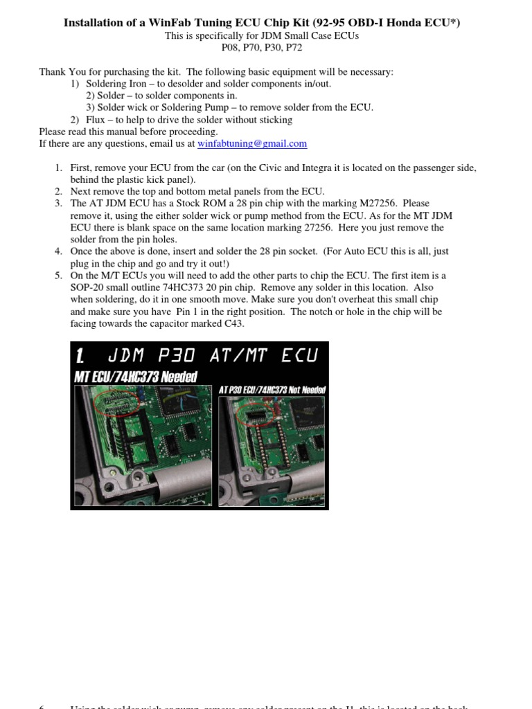 obd1jdm | Manufactured Goods | Vehicles