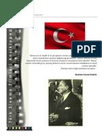 Anskloped-1-clt-1914-1961