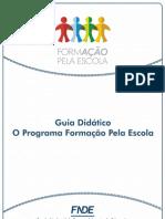 Guia Didatico II