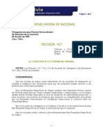 CAN-Decision417.pdf
