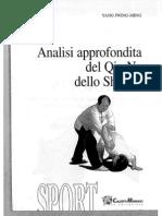 37723822 Arti Marziali Kung Fu Yang Jwing Ming Shaolin Chin Na Italian