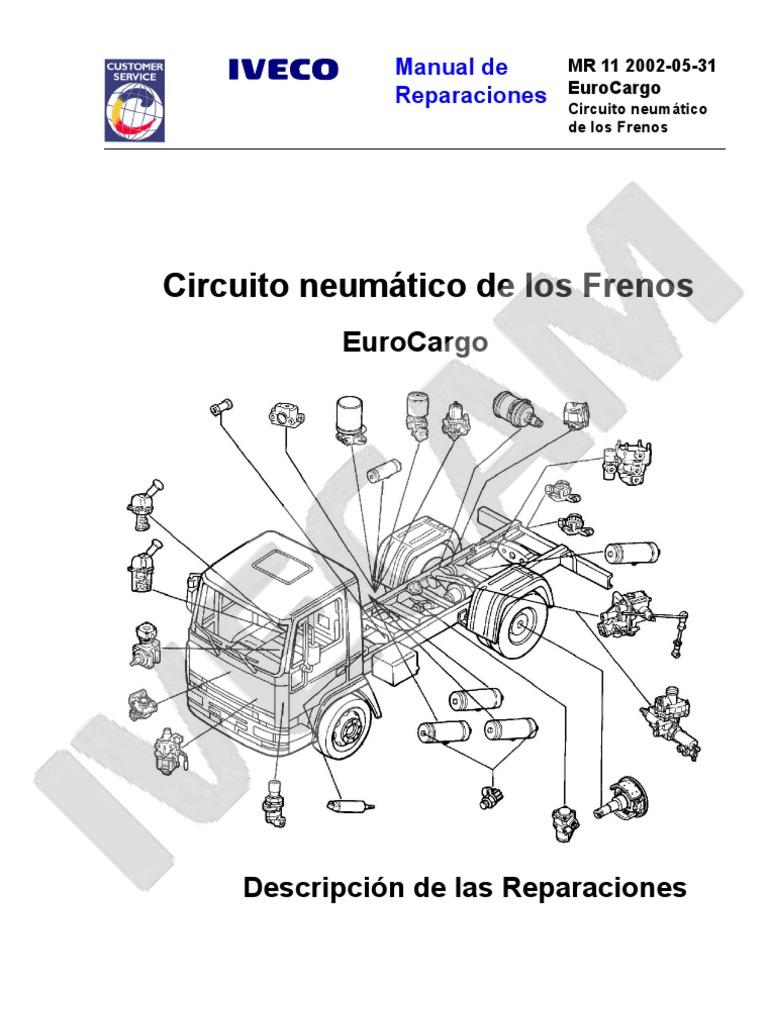 MR112002-05-31Eurocargo-CircuitoNeumaticodelosFrenos