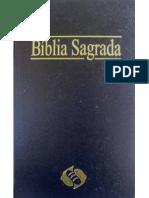 Biblia+(João Ferreira de Almeida)
