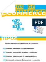 tiposecommerce-101107170203-phpapp01.pptx