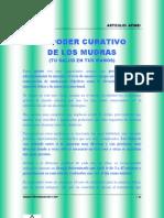El+Poder+Curativo+de+Los+Mudras+(s 200809)