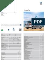 folheto-spacefox.pdf