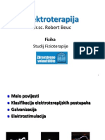 Elektroterapija[1]