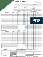 Acta_WP.pdf