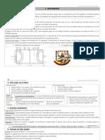4.balonmano.pdf