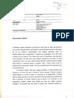 Manifestos 0001