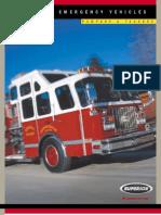Pumper Brochure