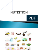 Form2 Nutrition