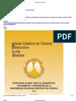 Guías GOLD para EPOC.pdf