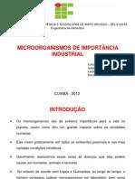 TRABALHO PRONTO microbiologia.pptx