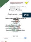 PAE Pediatrico (2) (1) (1)