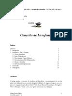 Conceito-Lusofonia