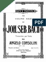 IMSLP29357-PMLP04292-Bach Sonate e Partite for Viola Consolini