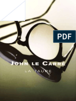 Le Carre,John-La Taupe(1974).OCR.french.ebook.alexandriZ