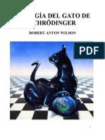120594369 Trilogia Del Gato de Schrodinger Robert Anton Wilson(1)