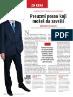 Preuzmi posao koji možeš da završiš aleksandar_parezanovic_