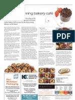 Ten O'Clock Cookie Bakery Cafe Wellington Today.  pdf