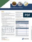 FA602 Cynergy FAQ 31Jan12 Web