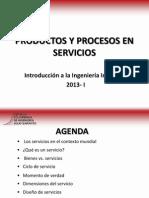 Producto_y_proceso_en_servicios_2013-1.pptx
