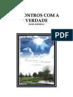 Encontros com a Verdade (Elisa Masselli).pdf